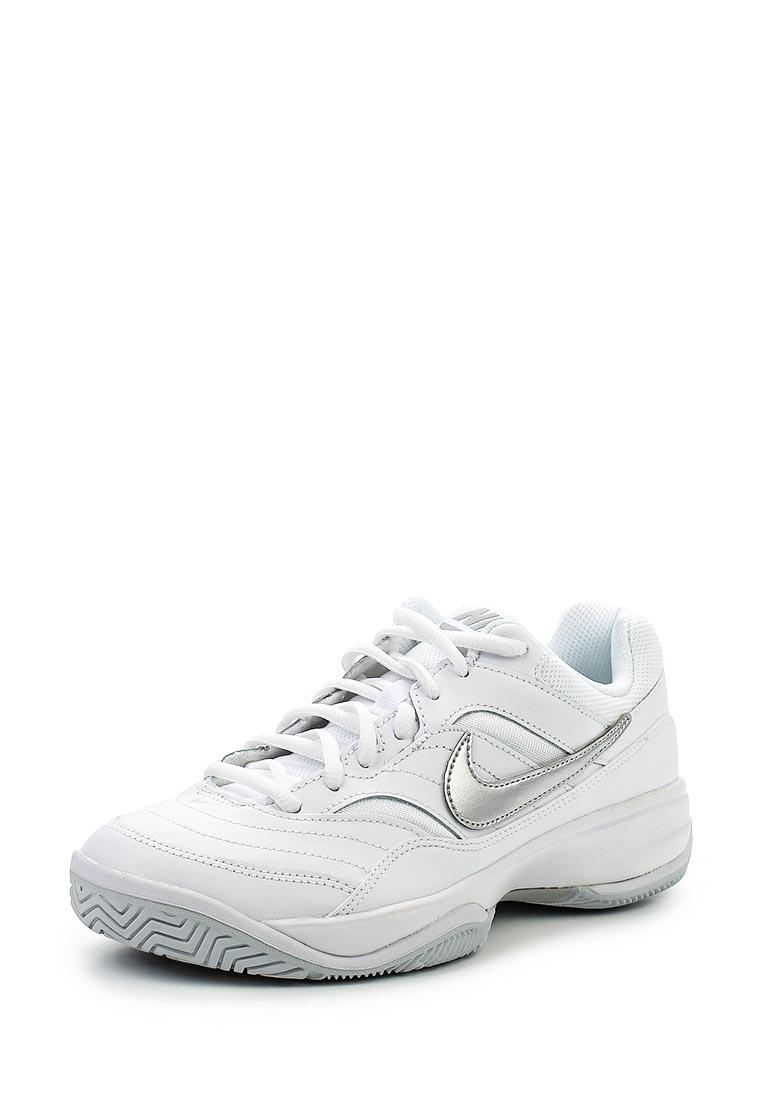Женские кроссовки Nike (Найк) 845048-100