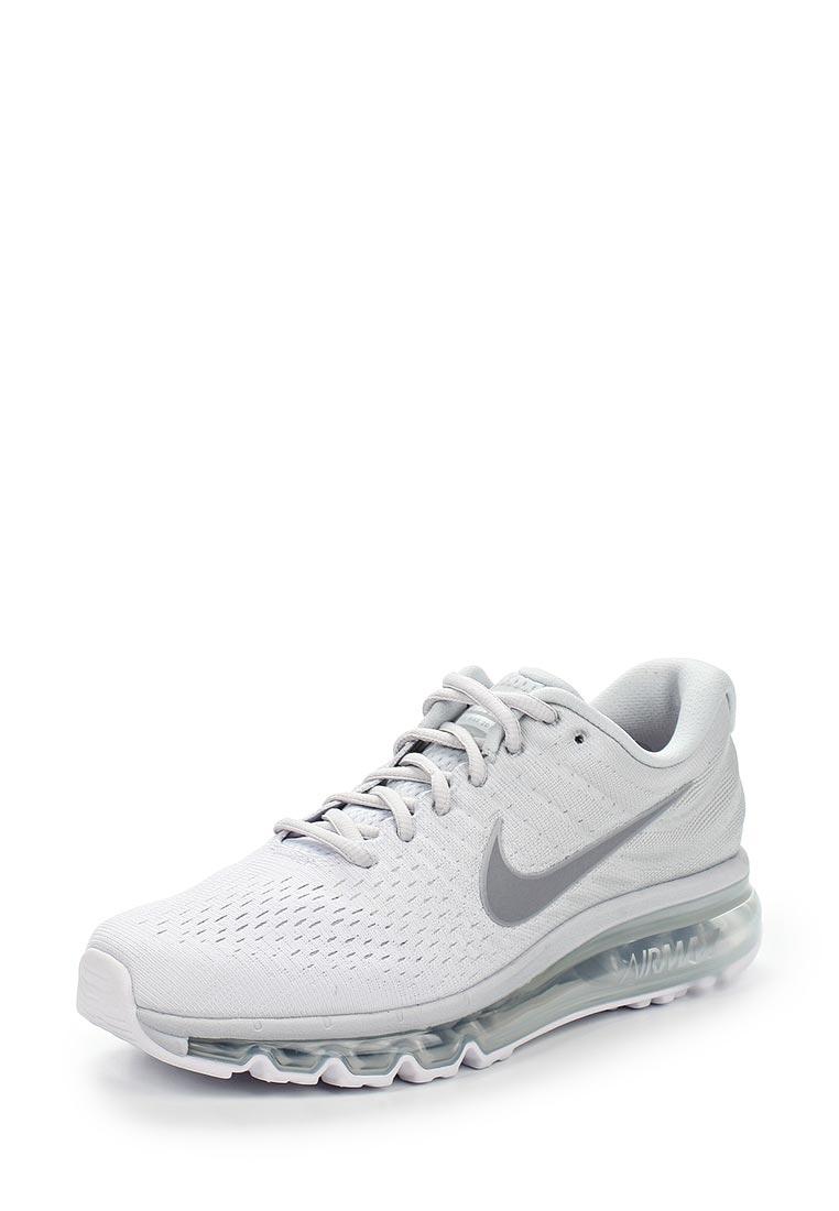 Женские кроссовки Nike (Найк) 849560-009