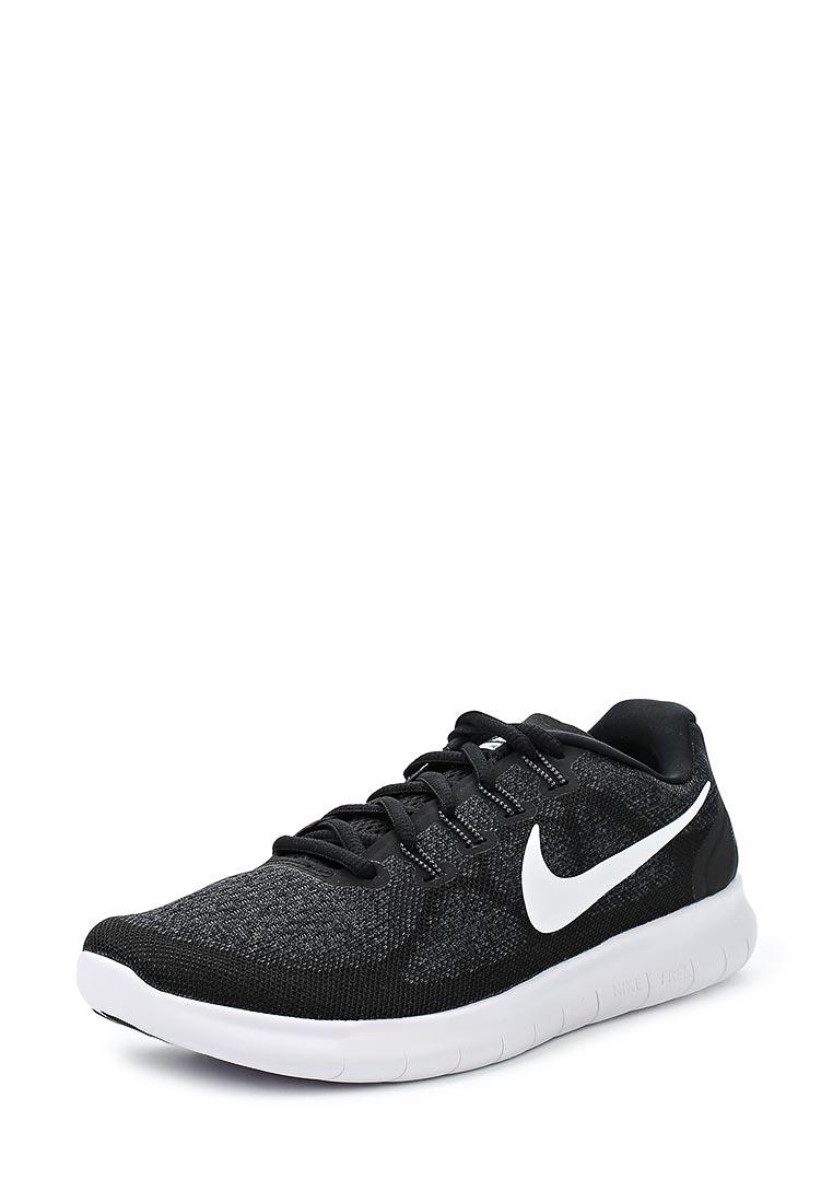 Женские кроссовки Nike (Найк) 880840-001