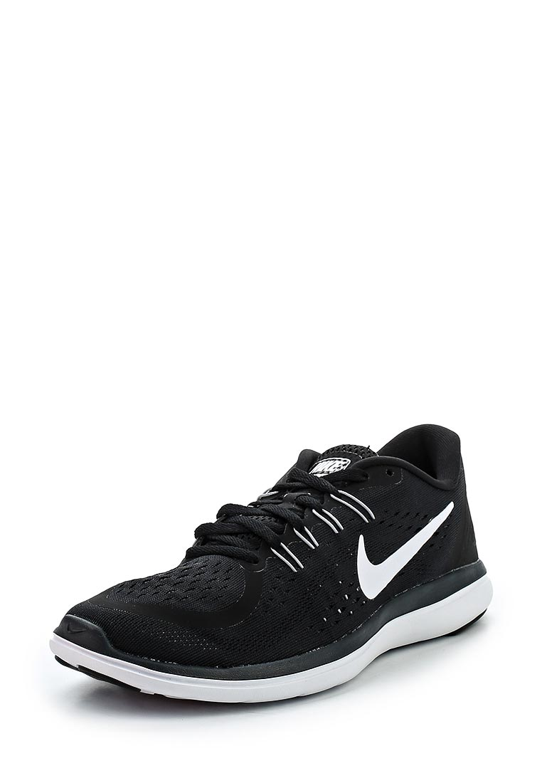 Женские кроссовки Nike (Найк) 898476-001
