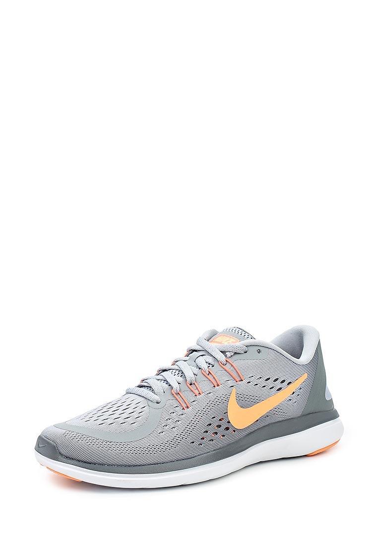 Женские кроссовки Nike (Найк) 898476-003