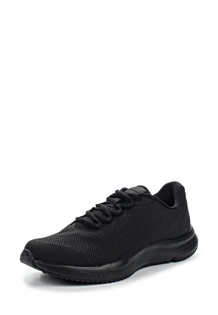 Женские кроссовки Nike (Найк) 898484-002