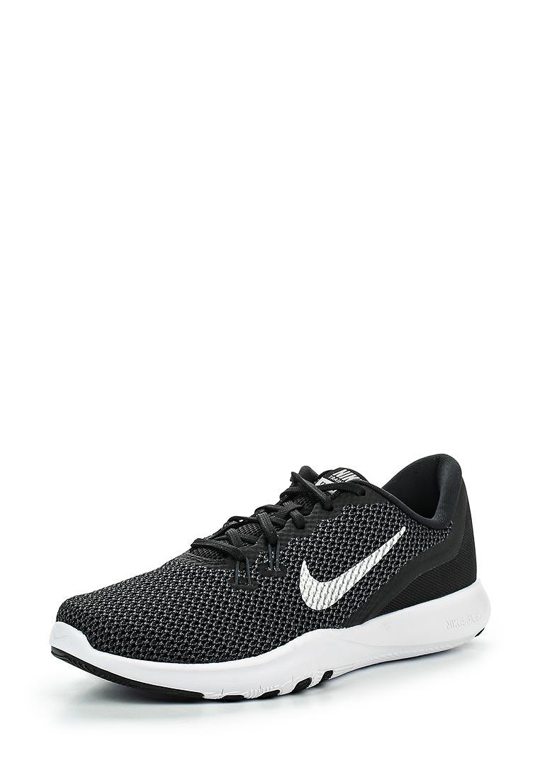 Женские кроссовки Nike (Найк) 898479-001