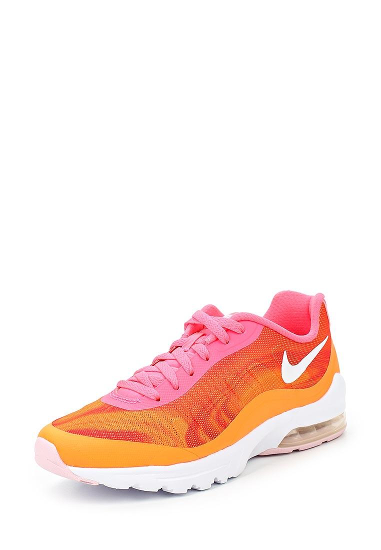 Женские кроссовки Nike (Найк) 749862-602