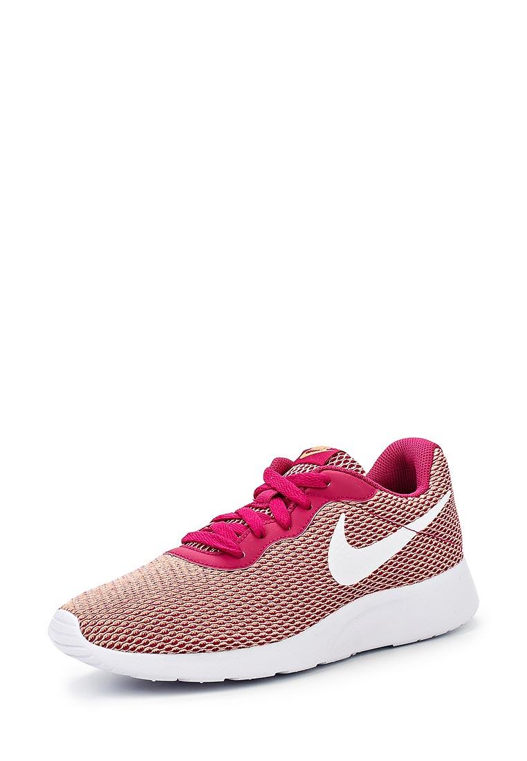 Женские кроссовки Nike (Найк) 844908-601