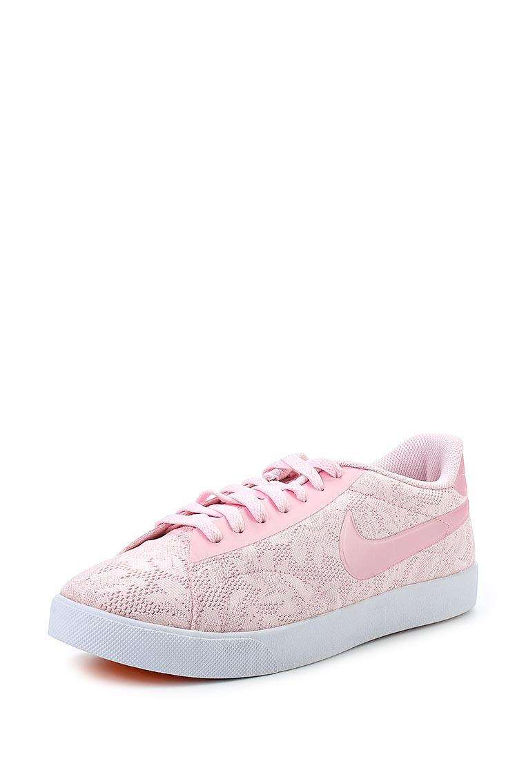 Женские кеды Nike (Найк) 902860-600