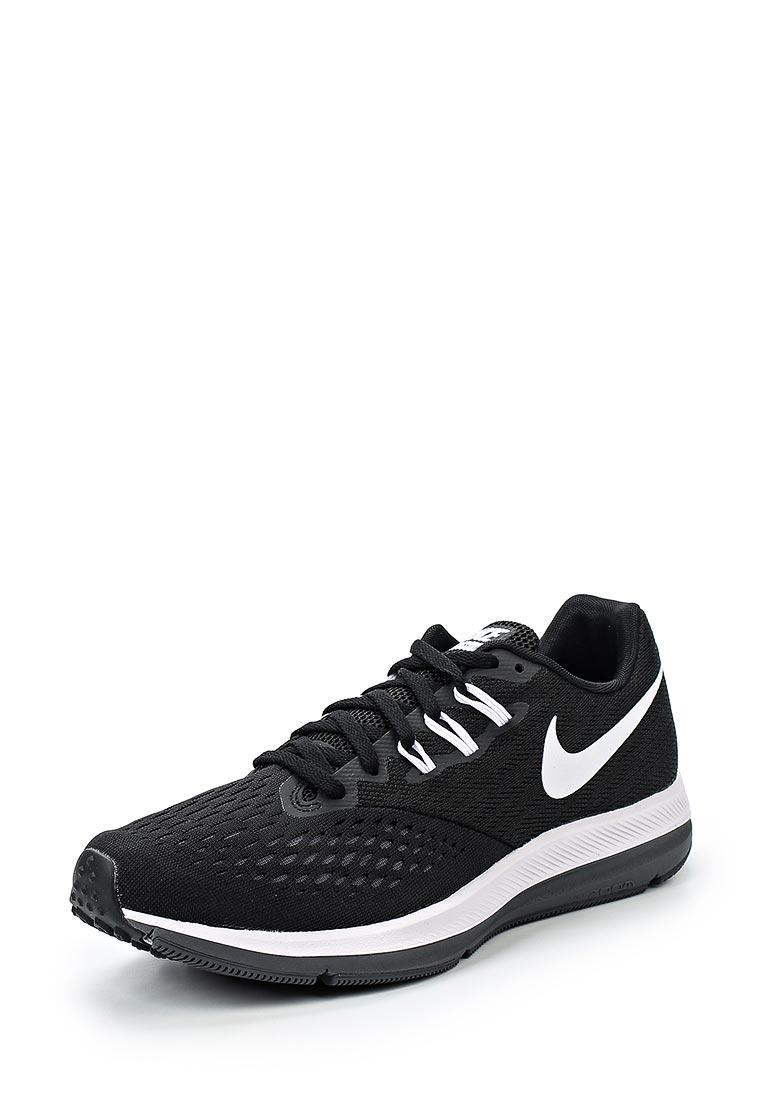 Женские кроссовки Nike (Найк) 898485-001