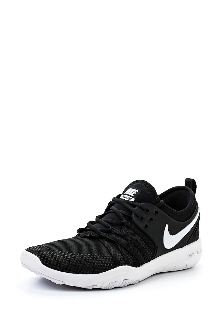 Женские кроссовки Nike (Найк) 904651-001