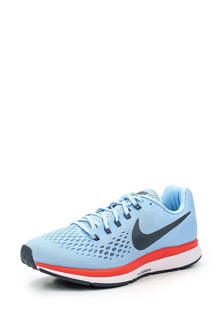 Женские кроссовки Nike (Найк) 880560-404