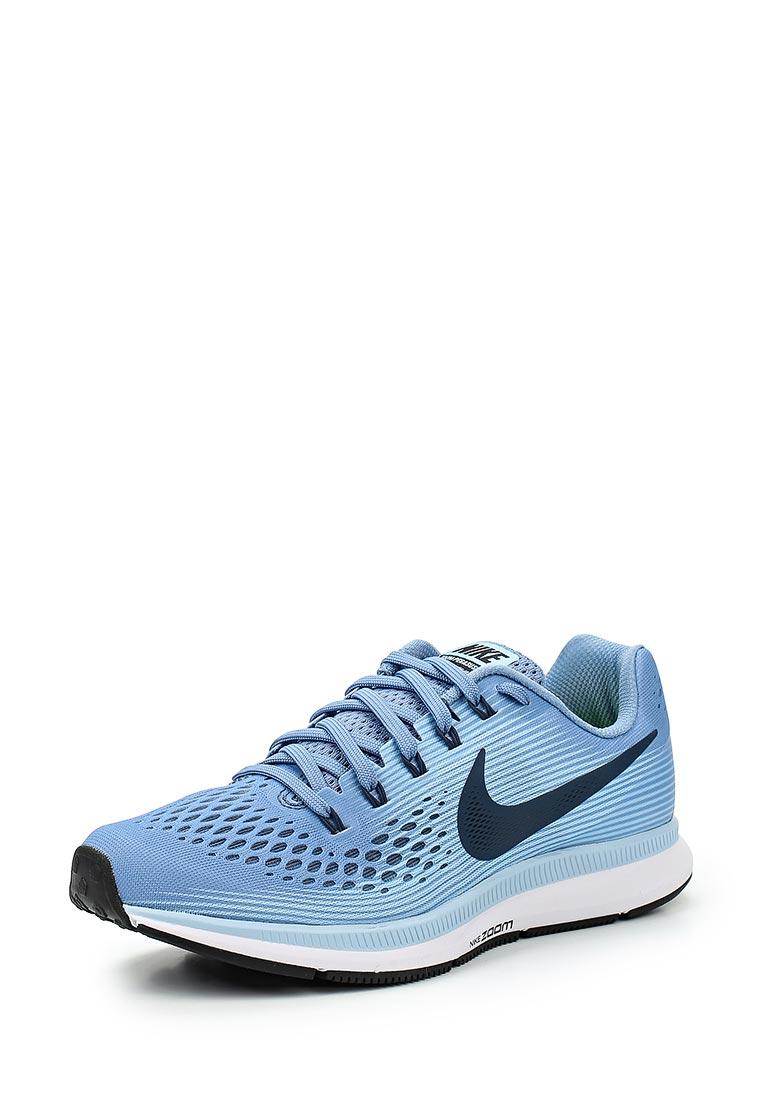 Женские кроссовки Nike (Найк) 880560-400
