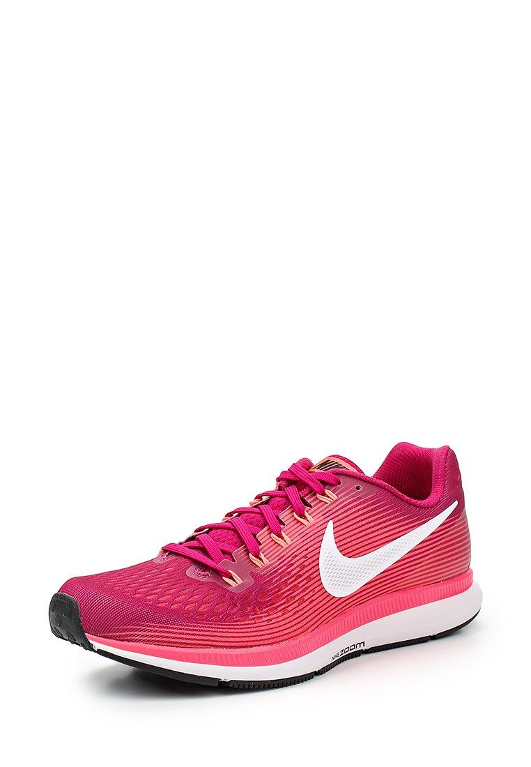 Женские кроссовки Nike (Найк) 880560-601