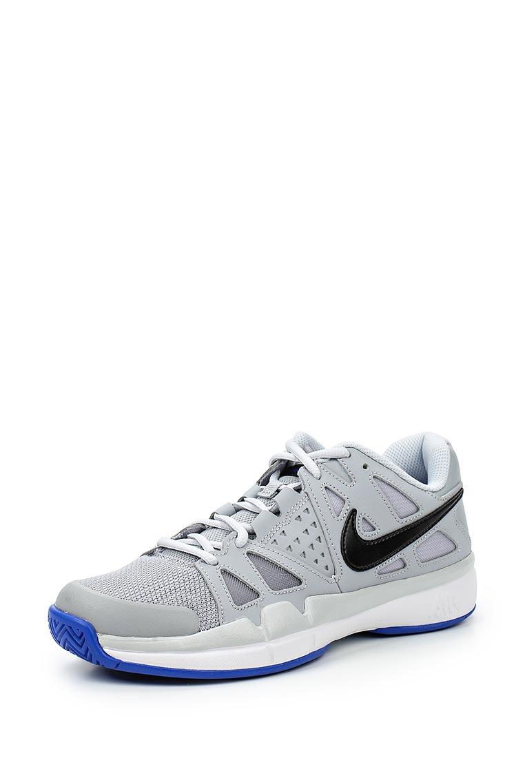 Женские кроссовки Nike (Найк) 599364-010