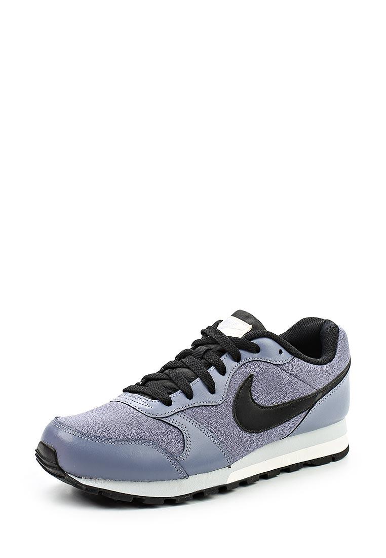 Женские кроссовки Nike (Найк) 749869-406