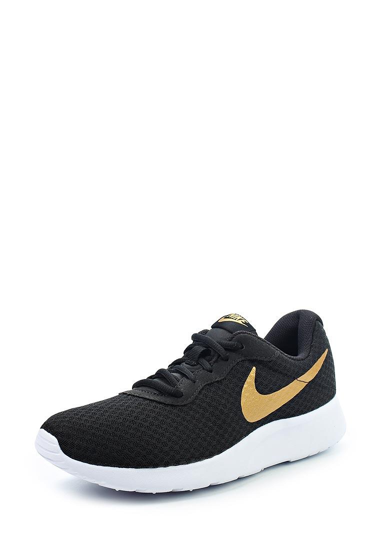 Женские кроссовки Nike (Найк) 812655-004