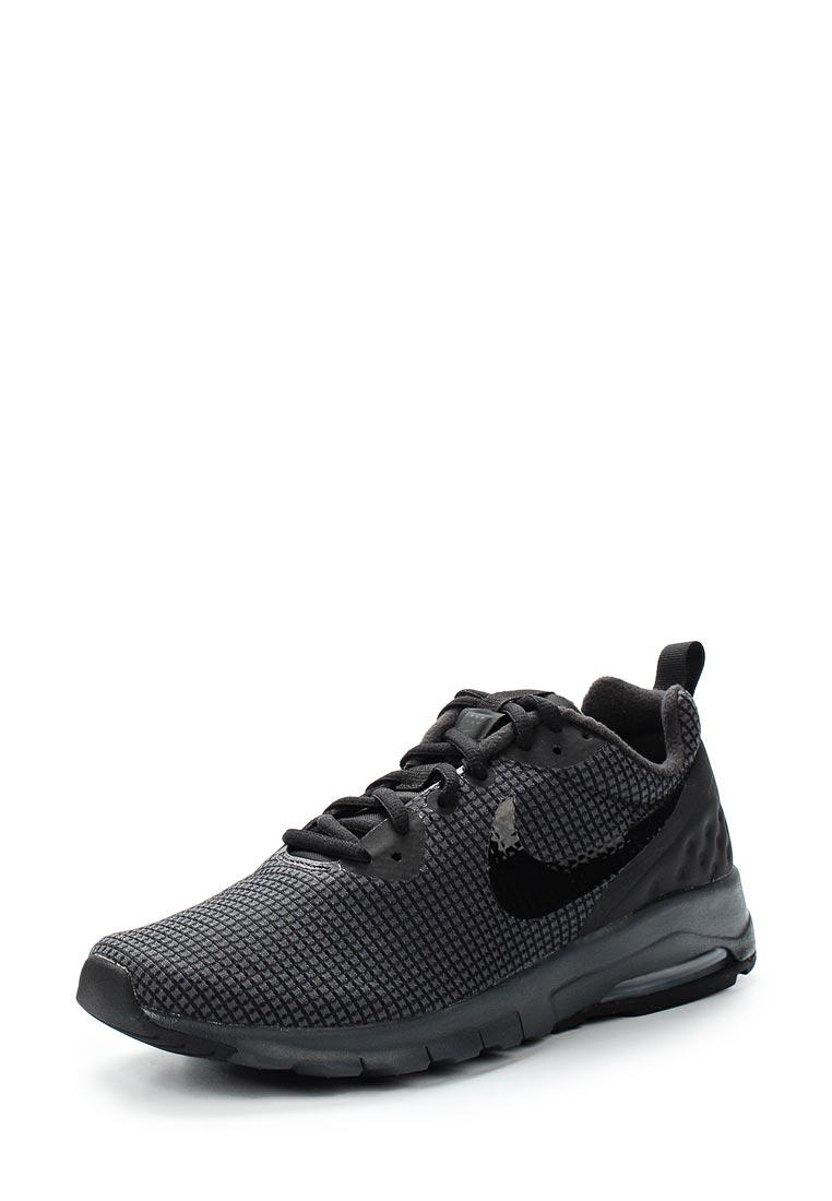Женские кроссовки Nike (Найк) 844895-005