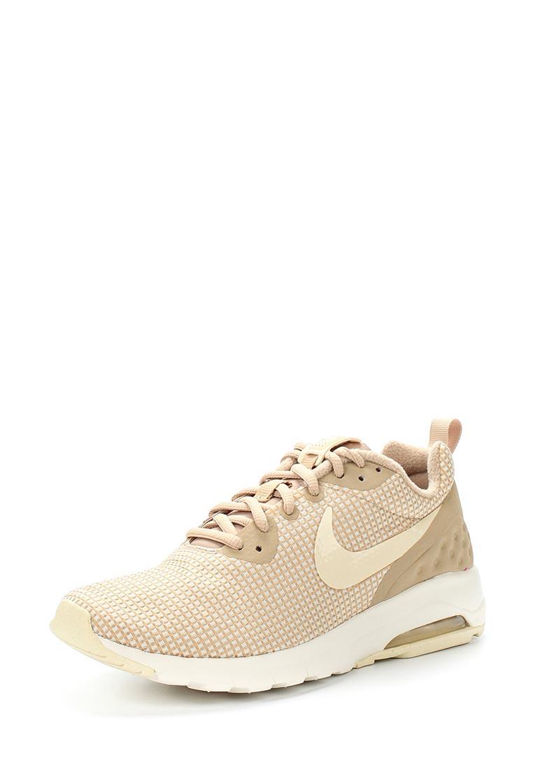 Женские кроссовки Nike (Найк) 844895-200