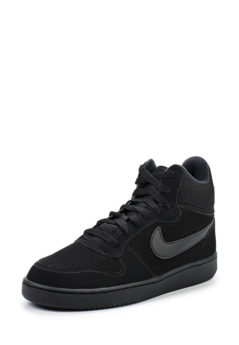 Женские кроссовки Nike (Найк) 844906-002