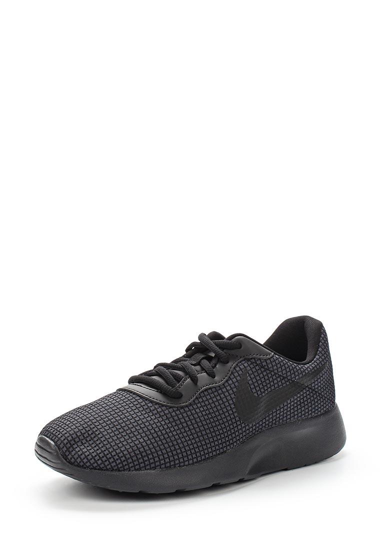 Женские кроссовки Nike (Найк) 844908-003