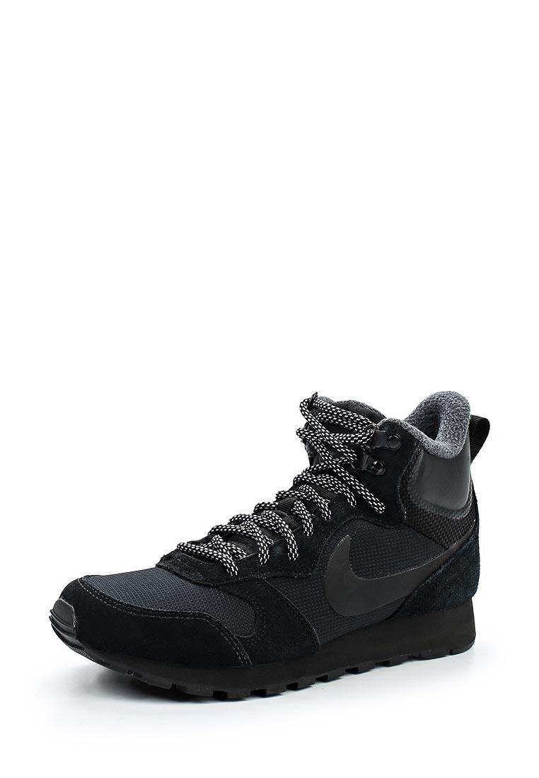 Женские кроссовки Nike (Найк) 845059-002