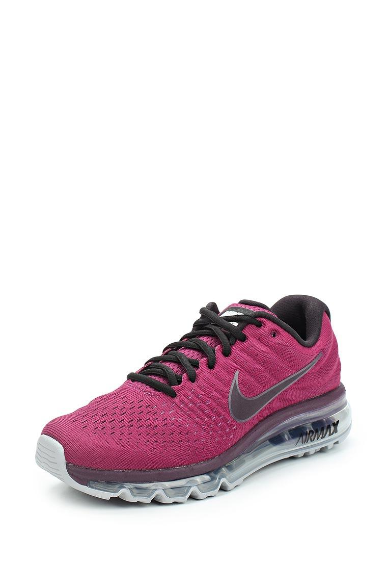Женские кроссовки Nike (Найк) 849560-601