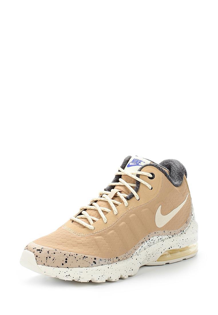 Женские кроссовки Nike (Найк) 861661-200