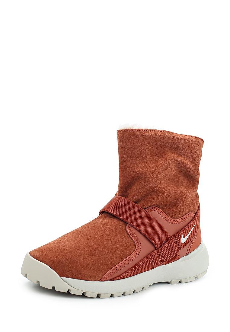 Полусапоги Nike (Найк) 862513-203