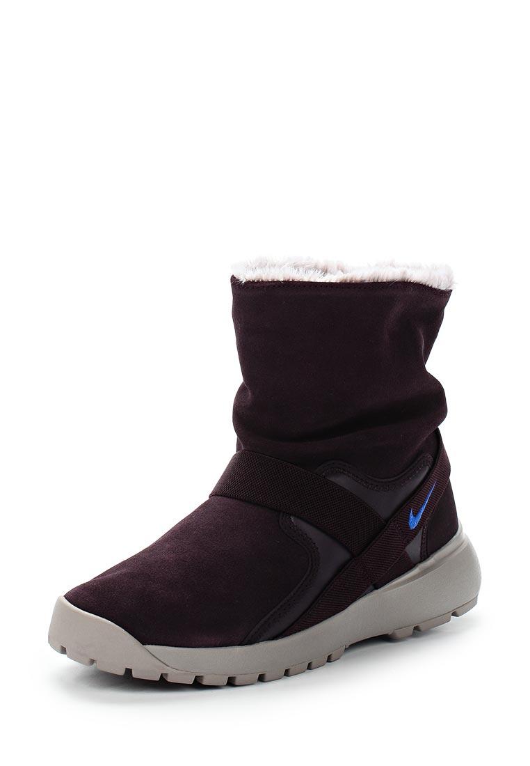 Полусапоги Nike (Найк) 862513-600