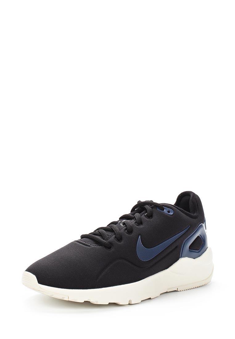Женские кроссовки Nike (Найк) 882266-004
