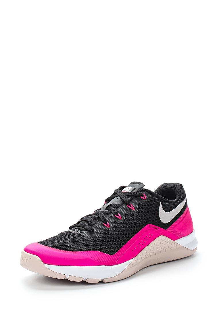 Женские кроссовки Nike (Найк) 902173-012