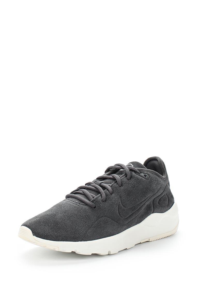 Женские кроссовки Nike (Найк) 902863-002