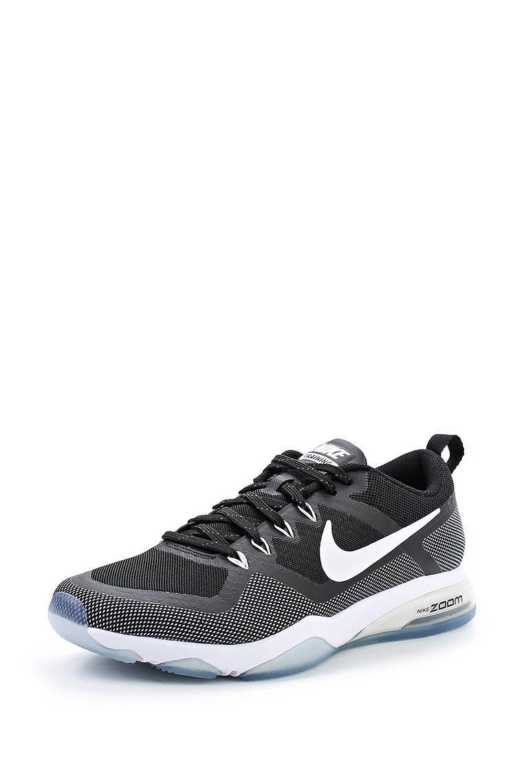 Женские кроссовки Nike (Найк) 904645-001