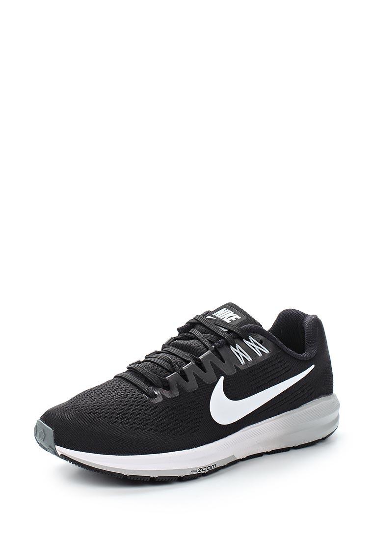 Женские кроссовки Nike (Найк) 904701-001