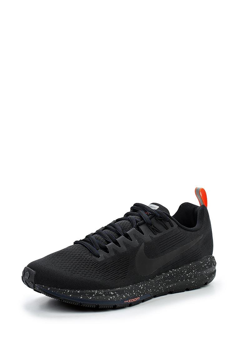 Женские кроссовки Nike (Найк) 907323-001