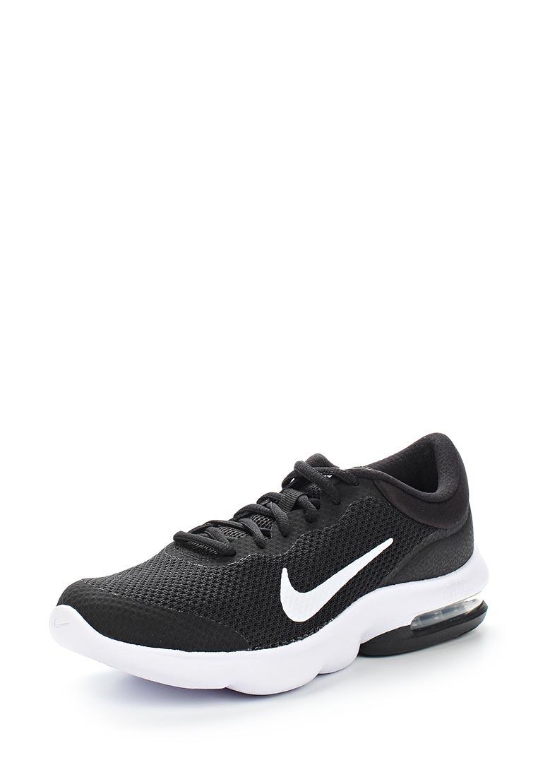 Женские кроссовки Nike (Найк) 908991-001