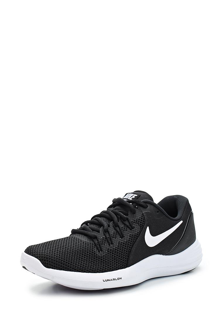 Женские кроссовки Nike (Найк) 908998-001