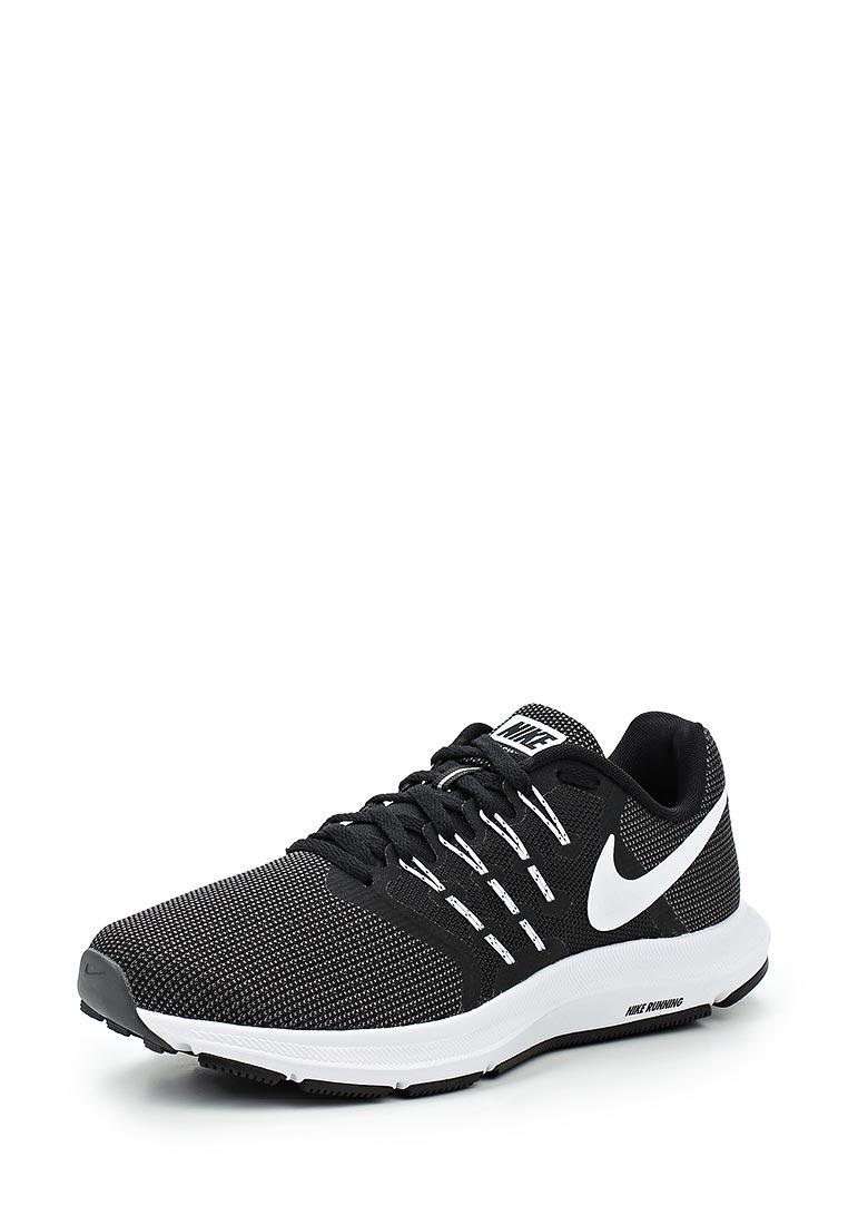 Женские кроссовки Nike (Найк) 909006-001