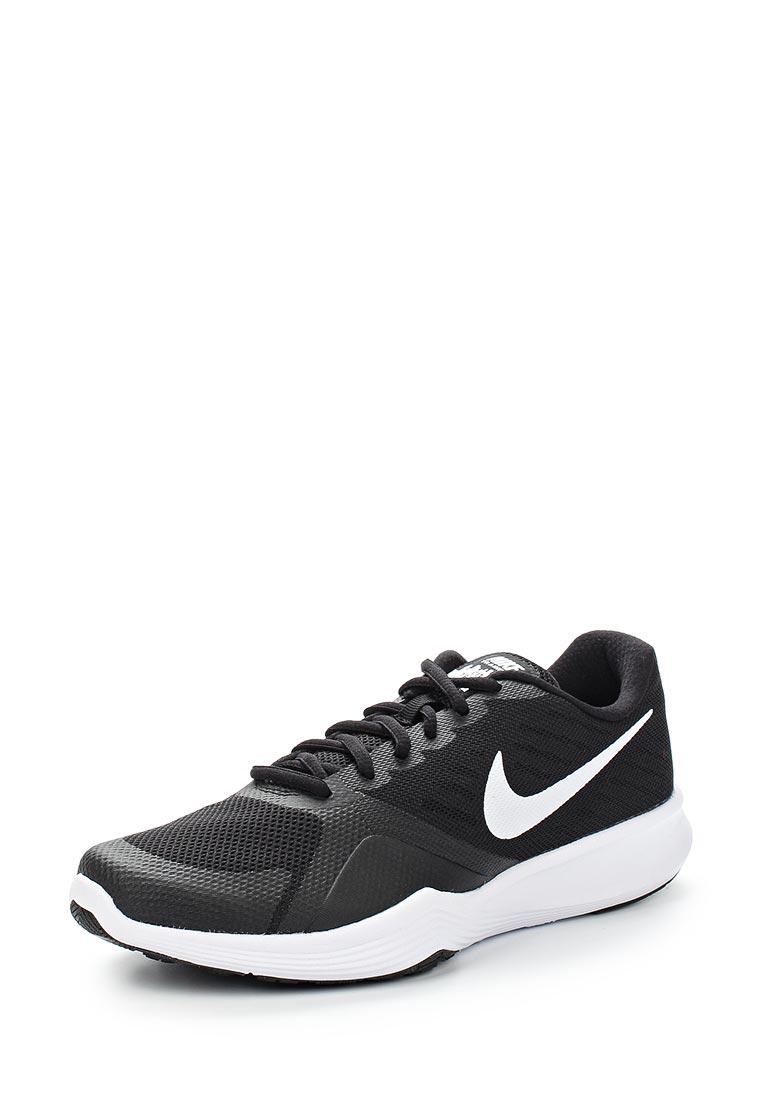 Женские кроссовки Nike (Найк) 909013-001