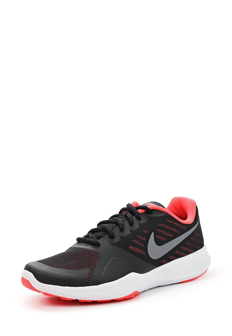 Женские кроссовки Nike (Найк) 909013-006
