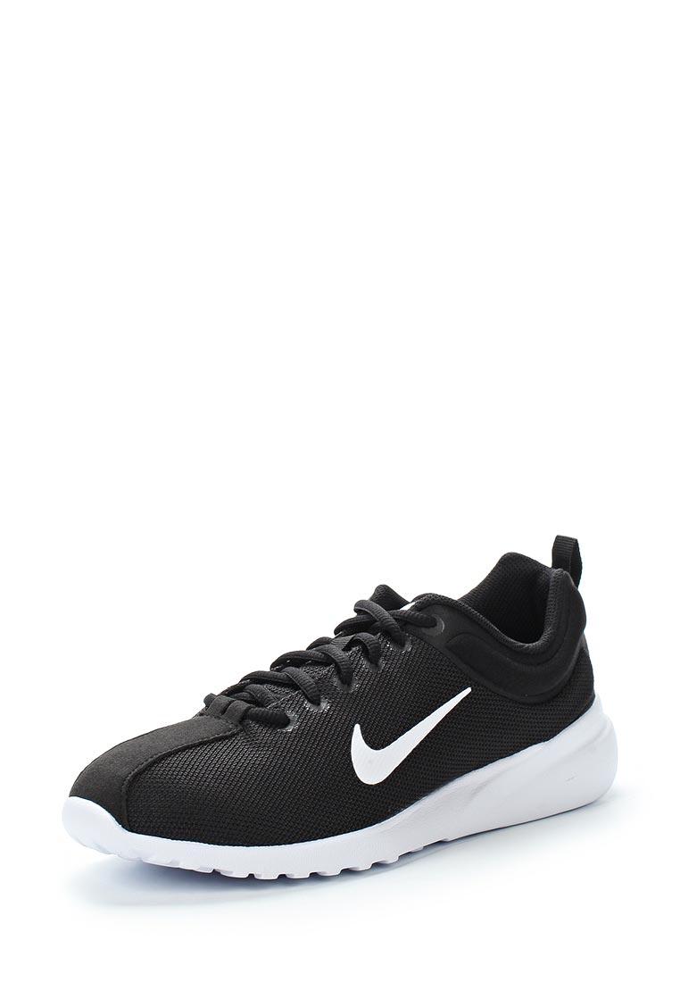 Женские кроссовки Nike (Найк) 916784-001