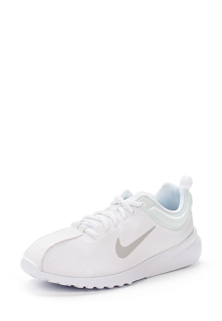 Женские кроссовки Nike (Найк) 916784-100