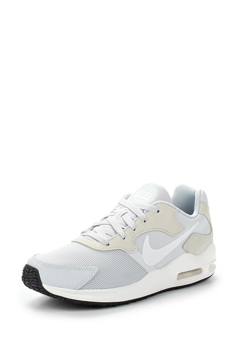 Женские кроссовки Nike (Найк) 916787-002