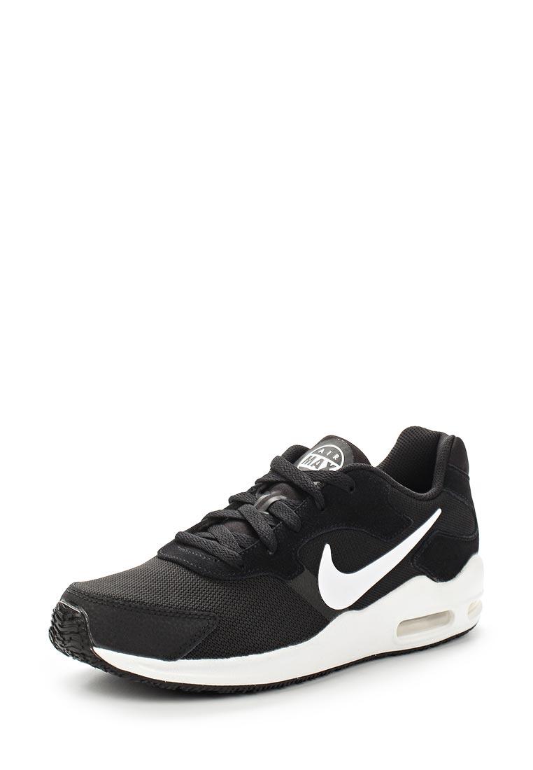 Женские кроссовки Nike (Найк) 916787-003