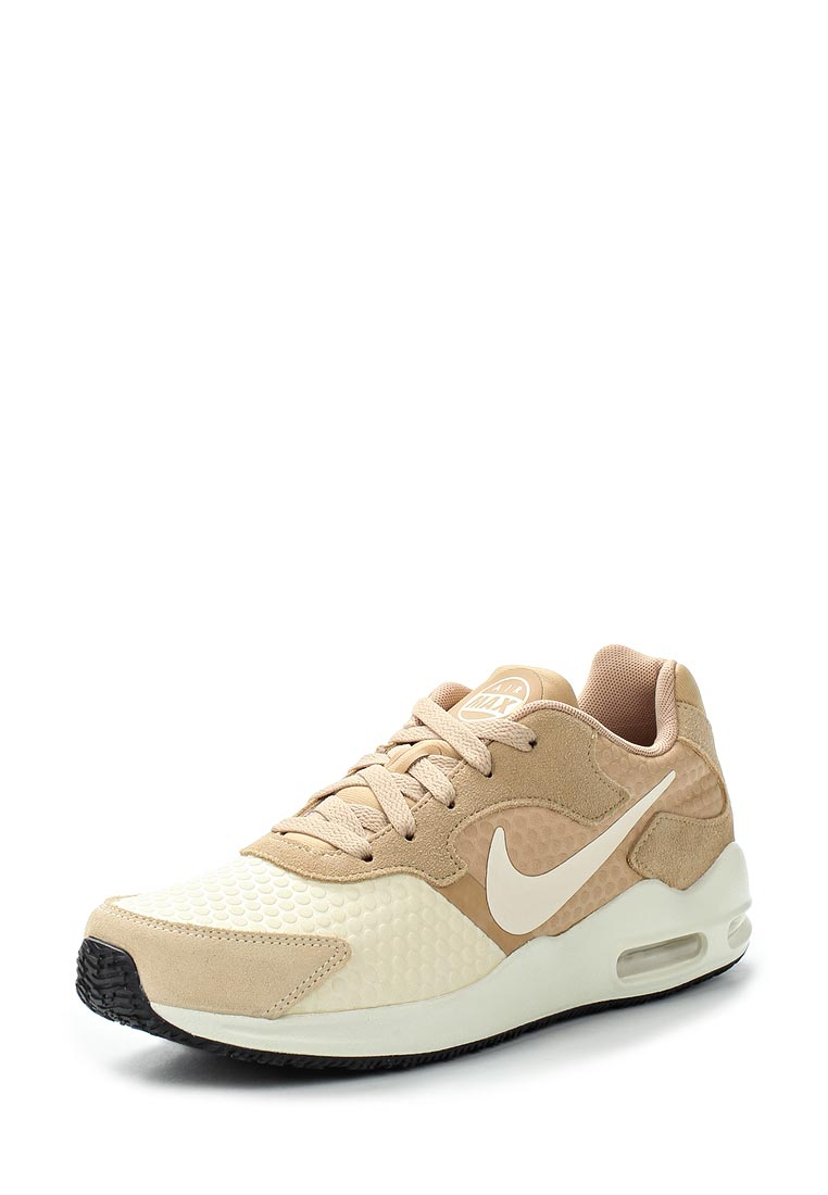 Женские кроссовки Nike (Найк) 916787-100