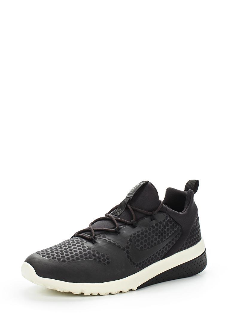 Женские кроссовки Nike (Найк) 916792-004