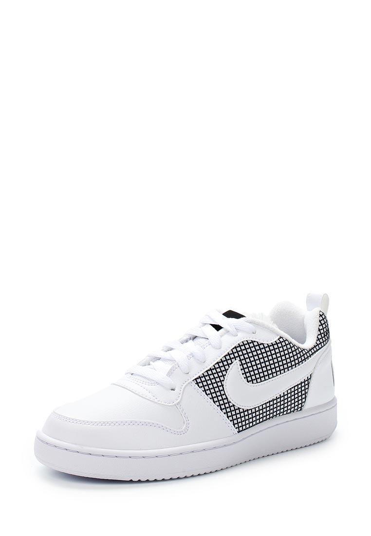 Женские кроссовки Nike (Найк) 916794-100