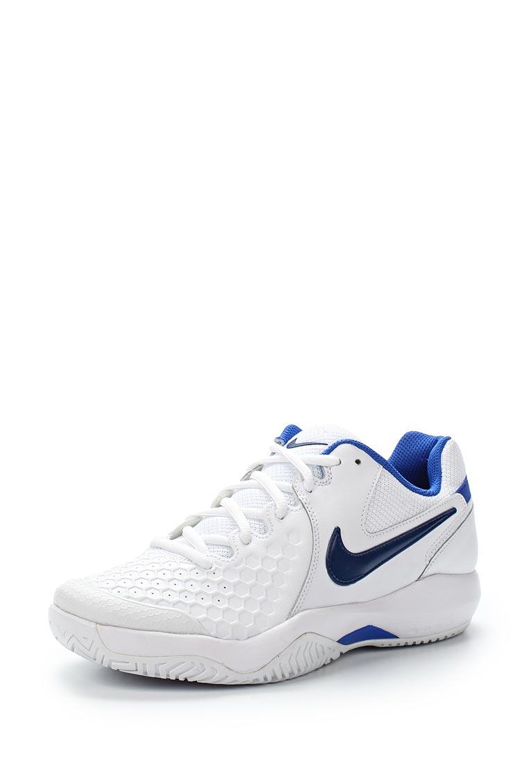 Женские кроссовки Nike (Найк) 918201-100