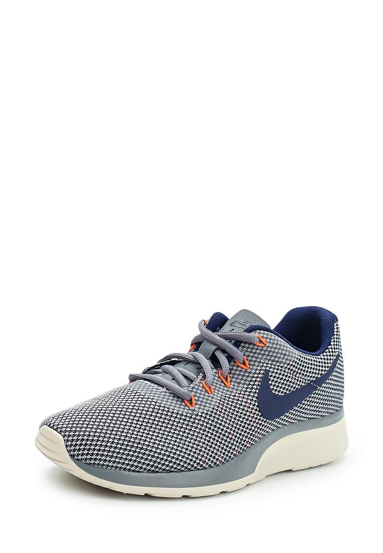 Женские кроссовки Nike (Найк) 921668-004