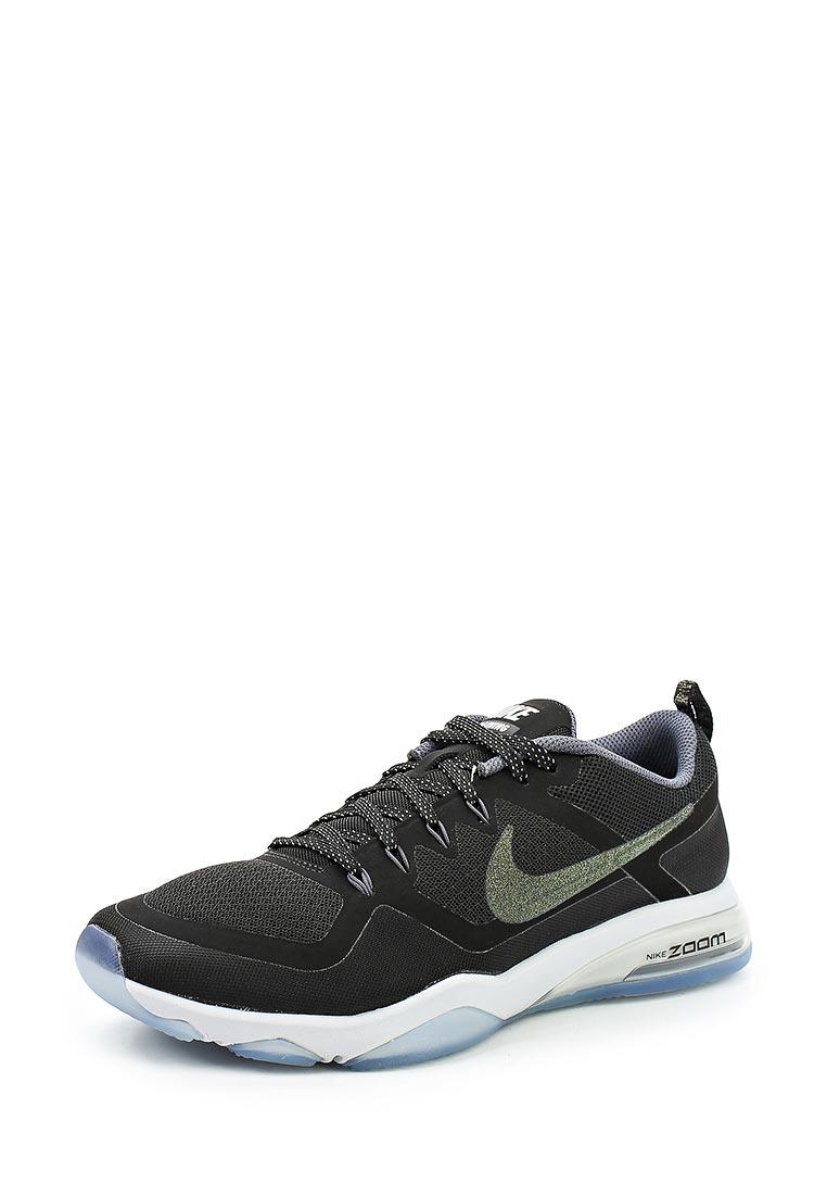 Женские кроссовки Nike (Найк) 922877-001