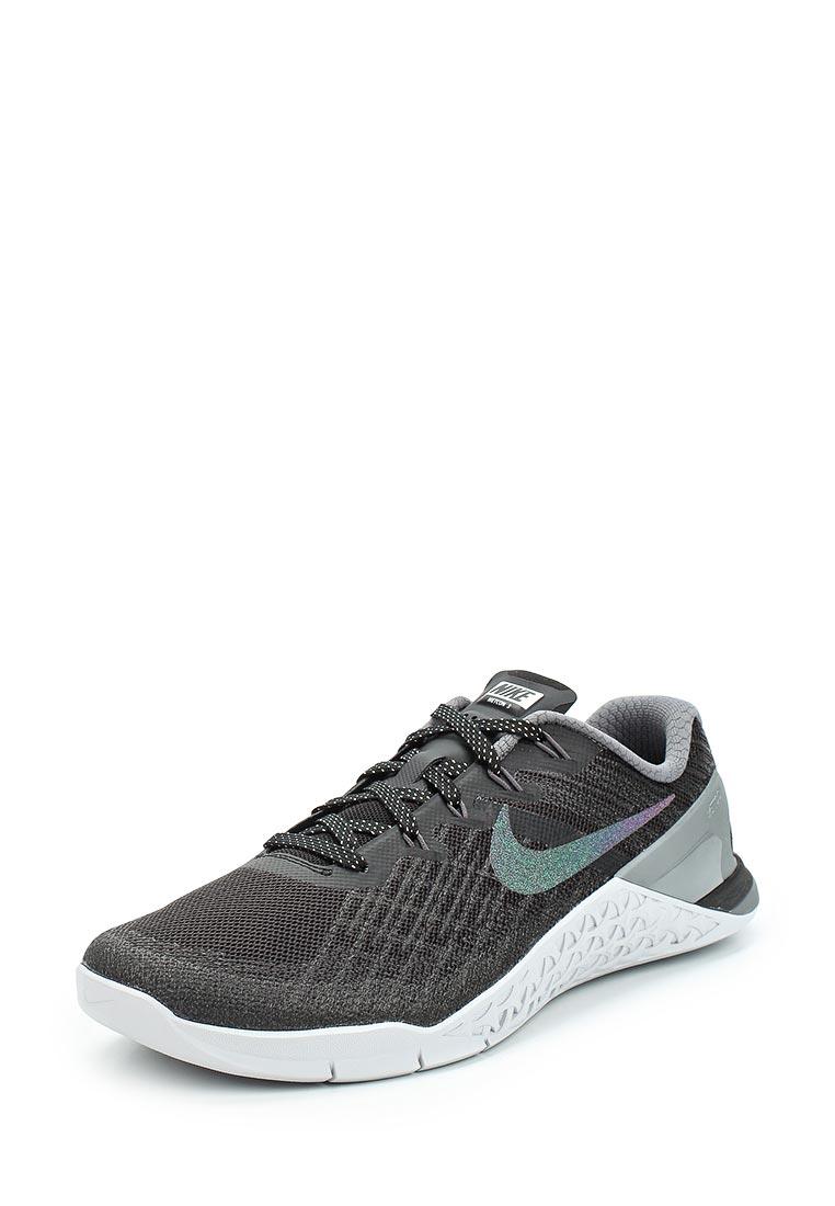 Женские кроссовки Nike (Найк) 922880-001