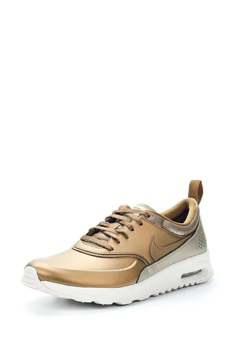 Женские кроссовки Nike (Найк) 616723-902
